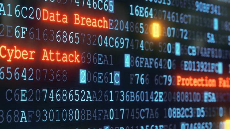 Build an Advanced Persistent Threat module | nc-lp com